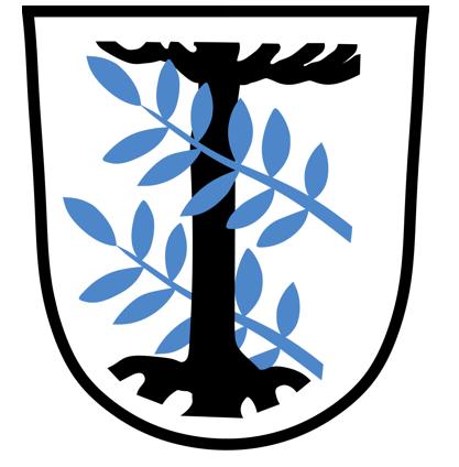 Aschheimer Wappen